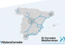 Programa definitivo: El Corredor Mediterráneo, una realidad inaplazable.
