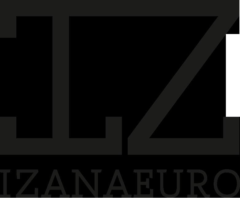 IZANAEURO, S.L.